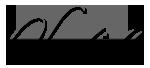 logo sentiell